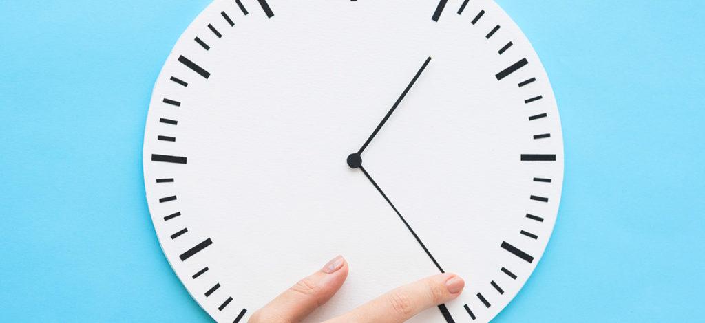 tempistica-promemoria-appuntamenti