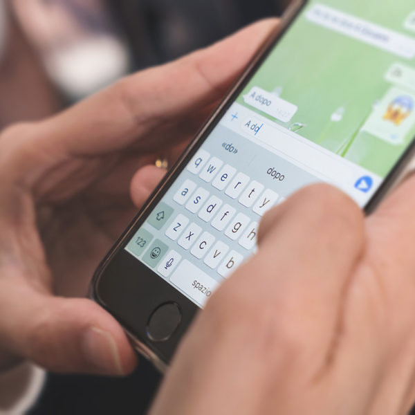 whatsapp business vantaggi